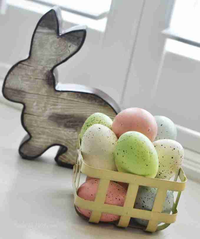 This list of over 100 Easter basket ideas for adults has small gifts for both men and women. Find unique and funny gifts that guys or girls would love as a basket stuffer - even has a great collection of cheap gifts!