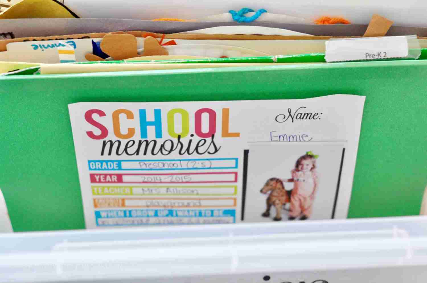 photo about Printable Folders identified as A Straightforward Higher education Paper Enterprise Printable Lamberts Not too long ago