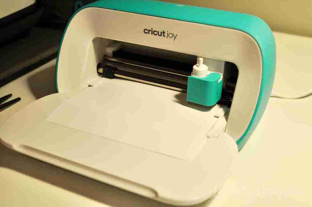 This image has an empty alt attribute; its file name is labels_with_cricut006-1024x680.jpg