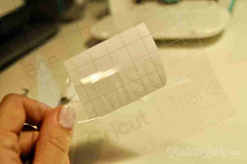 This image has an empty alt attribute; its file name is labels_with_cricut011-1024x680.jpg