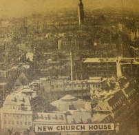 New Church House (CCH/H/5/2 p.80)