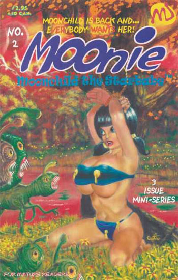 erotic disney games