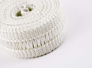 Industrial-Textiles-page-2