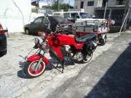 br-tork-150cc-1979-22669-MLB20233464844_012015-F