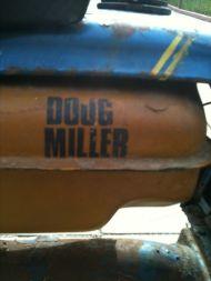 DougMillerCutdown3