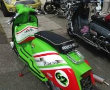 franksandser5auto-1