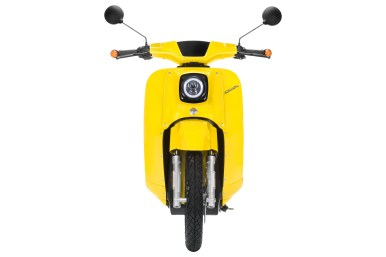 front_schwalbe_yellow