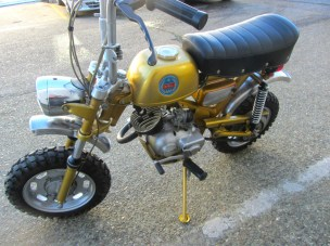 benelli_moped_ebay_-1