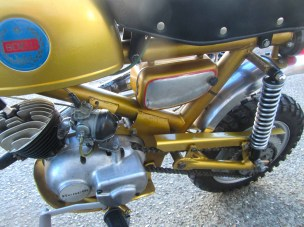 benelli_moped_ebay_-2