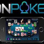 Situs poker Terpercaya - Judi sekarang menjadi permainan