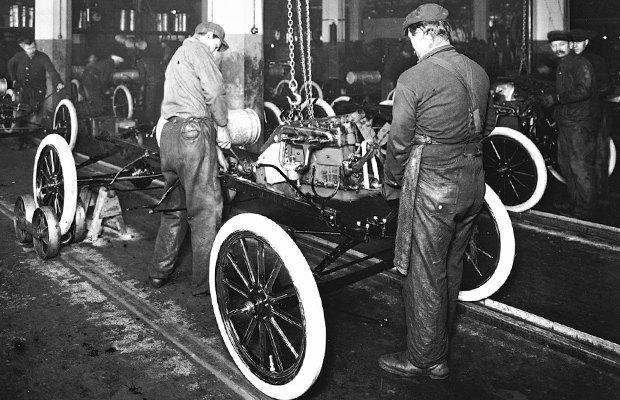 Г создание конвейера куплю двигатель на транспортер т2