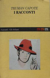 I racconti - Truman Capote