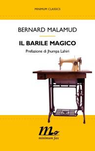 Il barile magico - Bernard Malamud