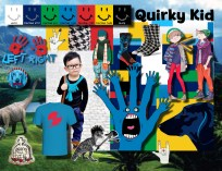 Quirky Kids-01