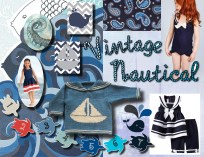 Sp15 Girls Vintage Nautical 2-01