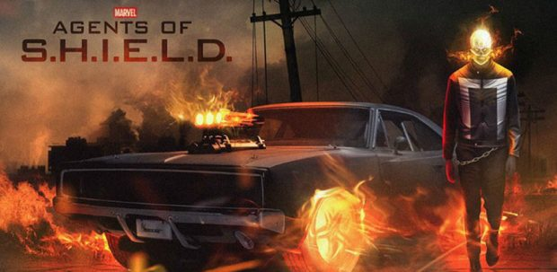 agents-of-shield-gabriel-luna-ghost-rider-900x440