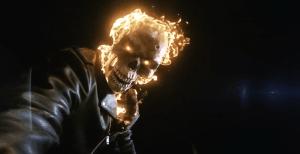 agents-of-shield-johnny-blaze