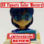Lameazoid_Review_Figuarts Mercury