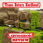 Lameazoid_Review_Hardhead
