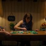 10-cloverfield-lane-movie-2016-picture-2