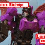 Lameazoid_Review_Transformers_Titans_Return_Mindwipe