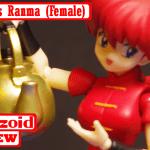 Lameazoid_Review_Figuarts_Ranma_Fem