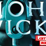 Lameazoid_Review_john_wick