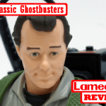 Lameazoid_Review_Classic_Ghostbustersy