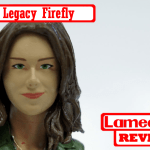Lameazoid_Review_Funk_Legacy_Firefly
