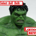 Lameazoid_Review_MS_AOU_Hulk