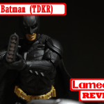 Lameazoid_Review_Mafex_Batman