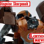 Lameazoid_Review_RID_Scorponok