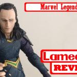Lameazoid_Review_Marvel_Legends_Loki