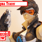 Lameazoid_Review_FigmaTracer