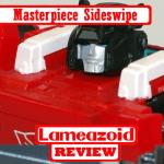 Lameazoid_Review_Transformers_Masterpiece_Sideswipe