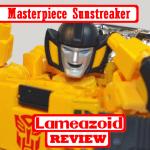 Lameazoid_Review_Transformers_Masterpiece_Sunstreaker