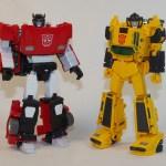 Transformers_Masterpiece_Sideswipe_10