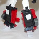 Transformers_Masterpiece_Sideswipe_13