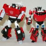 Transformers_Masterpiece_Sideswipe_15