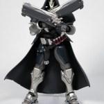 Figma_Reaper_01
