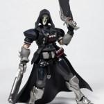 Figma_Reaper_03