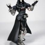 Figma_Reaper_07