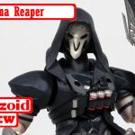 Lameazoid_Review_Figma_Reaper