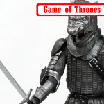 Lameazoid_Review_Funko_Game_of_Thrones_the_Hound