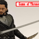 Lameazoid_Review_McFarlane_Game_Of_Thrones_Jon_Snow