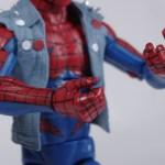 SpiderPunk07