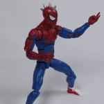 SpiderPunk09