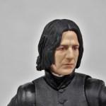 Figuarts_Prof_Snape_02