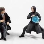 Figuarts_Prof_Snape_06
