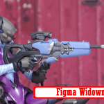 Lameazoid_Review_Figna_Widowmaker
